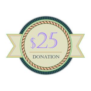 donation_25