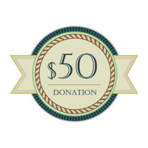donation_50