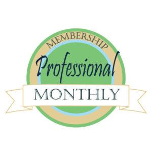 membership_professional-month