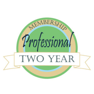 membership_professional-twoyear