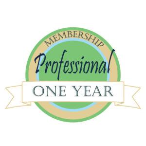 membership_professional-year