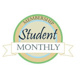 membership_student-month