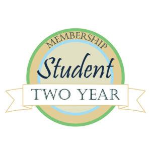 membership_student-twoyear
