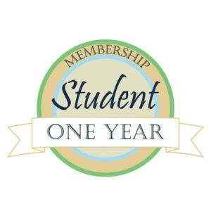 membership_student-year