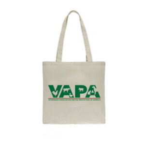 product_bag
