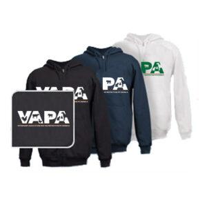 product_sweatshirts