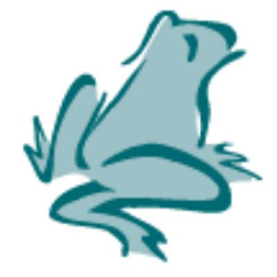 Animalearn Logo