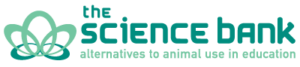 The Science Bank Logo