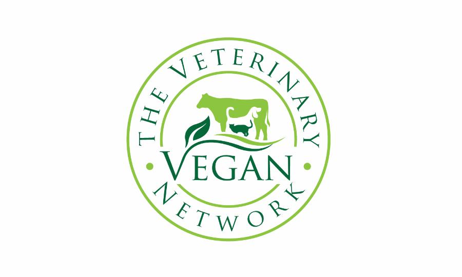 The Veterinary Vegan Network