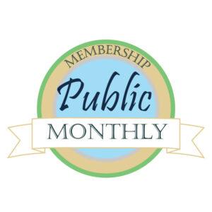 p_monthly-02